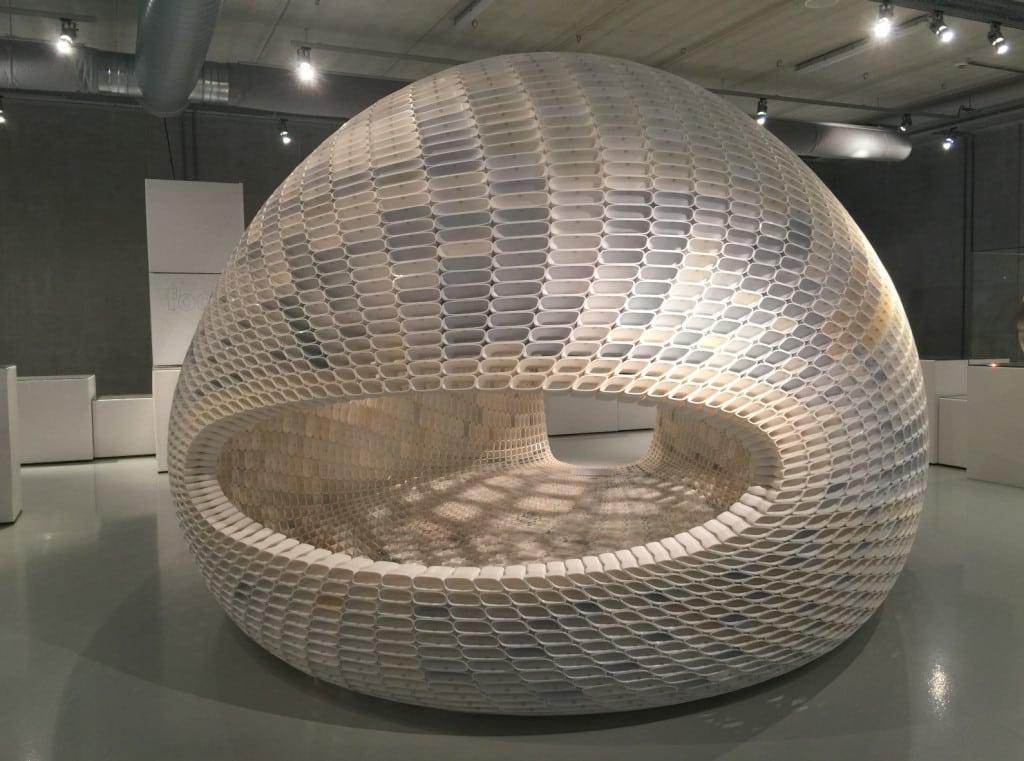 egg-3d-cube-design-museum