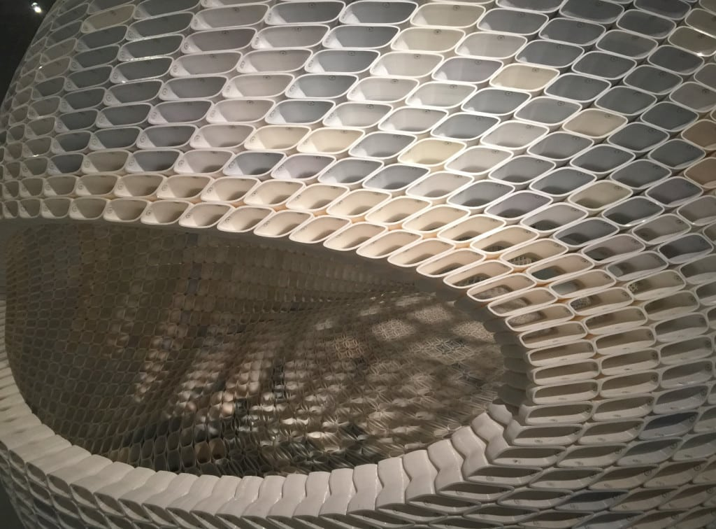 egg-project-cube-3d