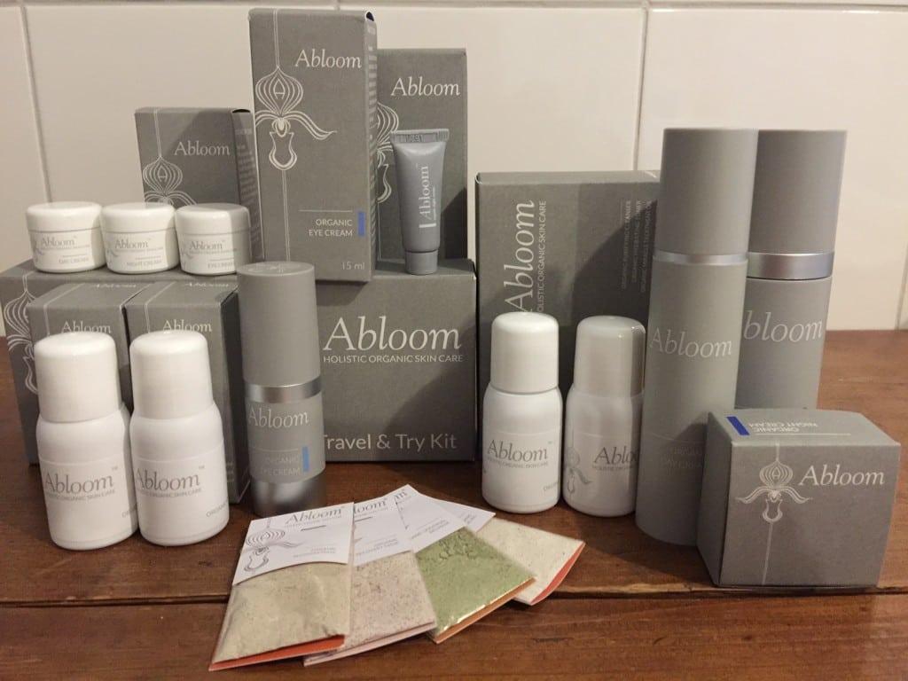 abloom-biologische-huidverzorging