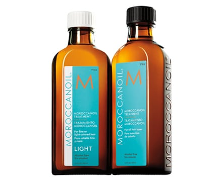 moroccanoil-argan-oil