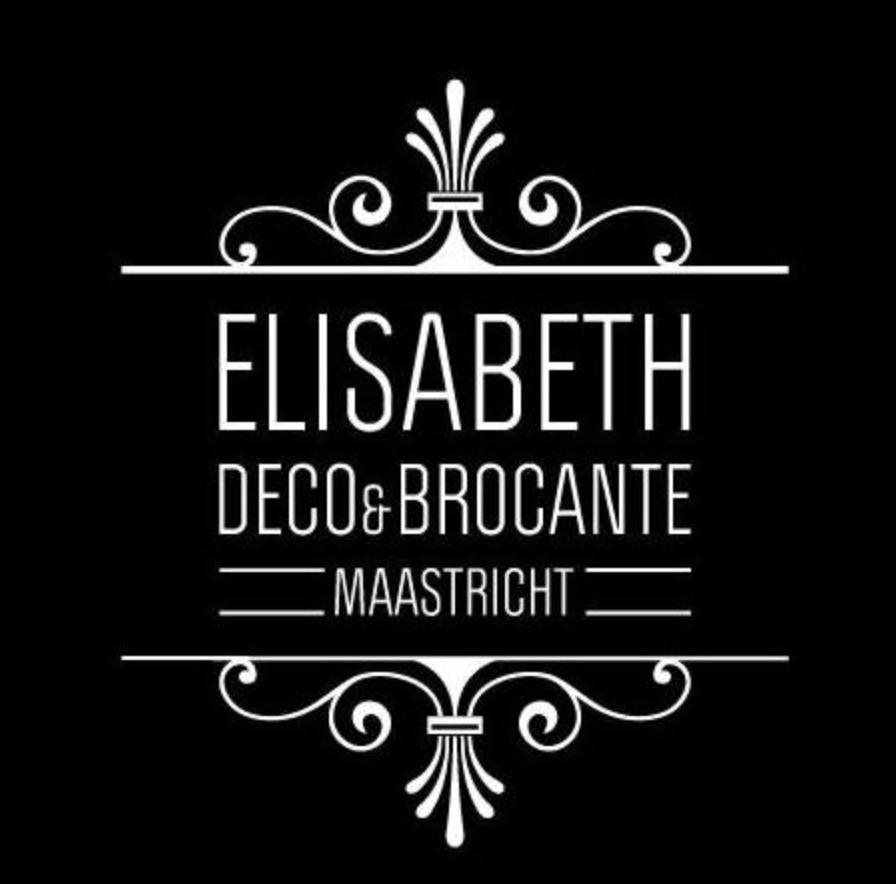 Elisabeth Deco & Brocante
