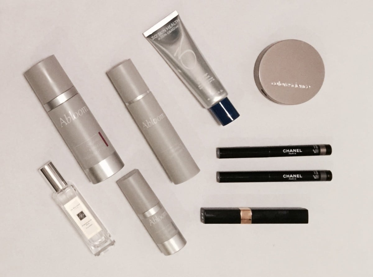 5 beautyproducten die 2017 mee ingaan