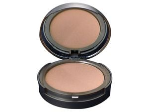 colorscience-pressed-foundation-mineral