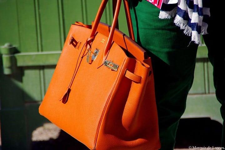 Welke tas is het ultieme, everlasting sieraad?