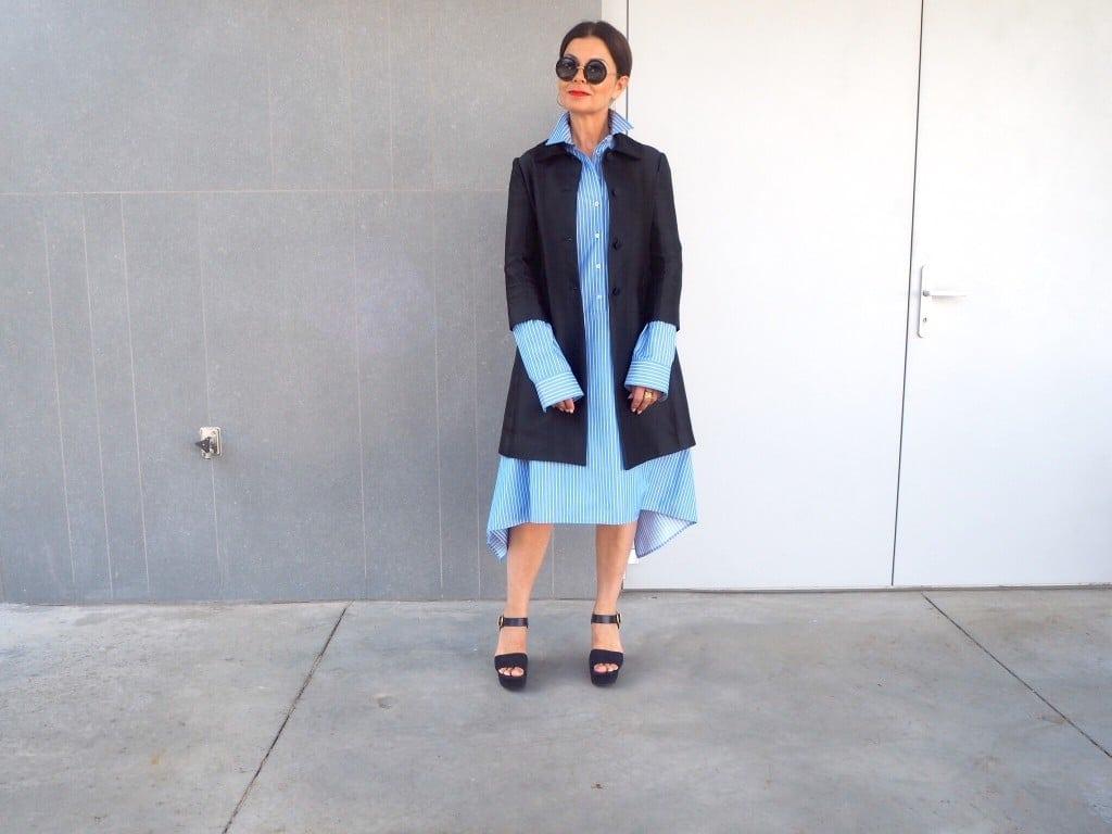 streetsyle fashion
