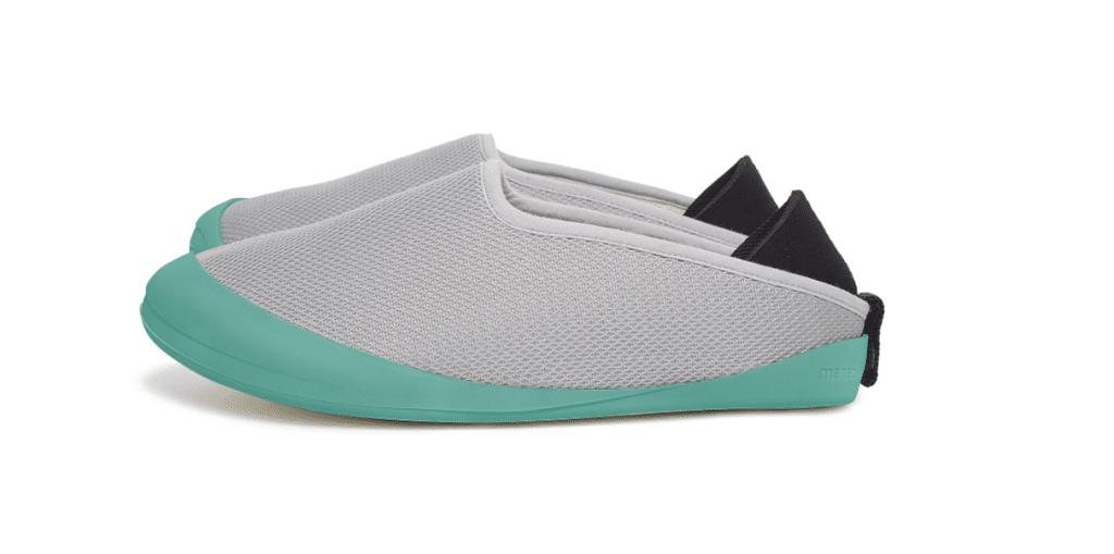 Mahabis slipper