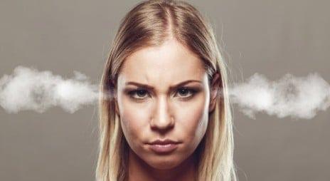 Waarom je oren en neus steeds groter worden