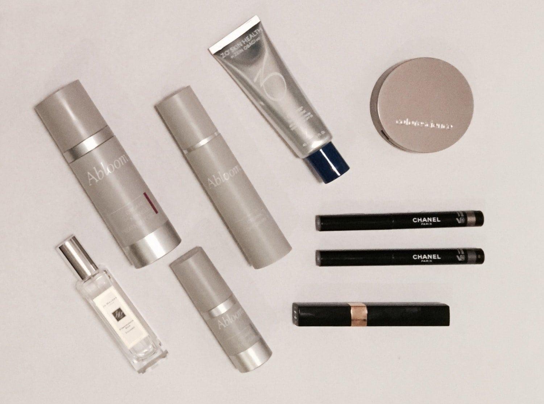 beautyproducten-2017