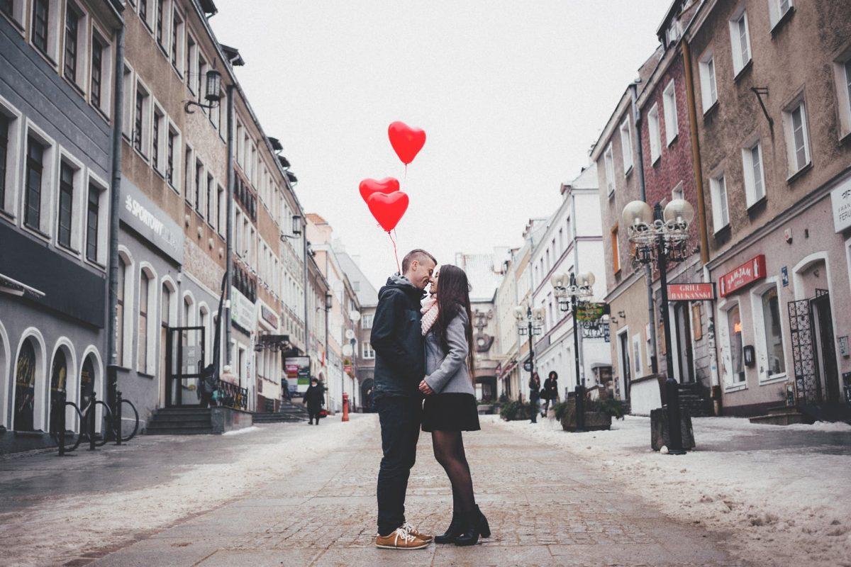 Tips voor een date met je geliefde