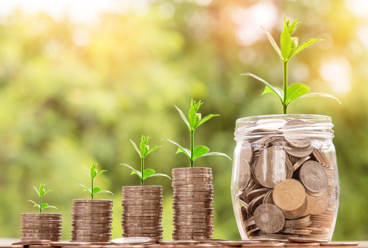 How to.. Geld sparen