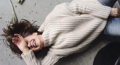 Sweater Weather! 5x de leukste trends op gebied van truien