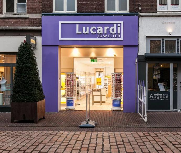 Lucardi Roermond