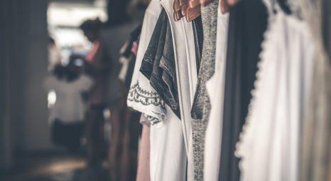 Welke kleding moet ik kopen voor mijn figuur?
