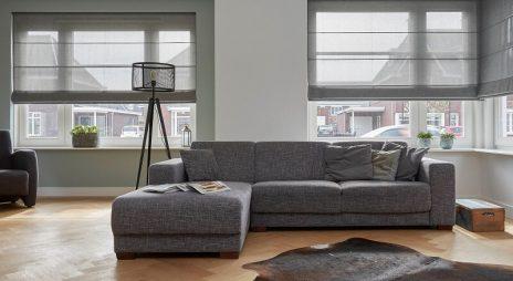 Raamdecoratie: een maker of kraker voor je interieur