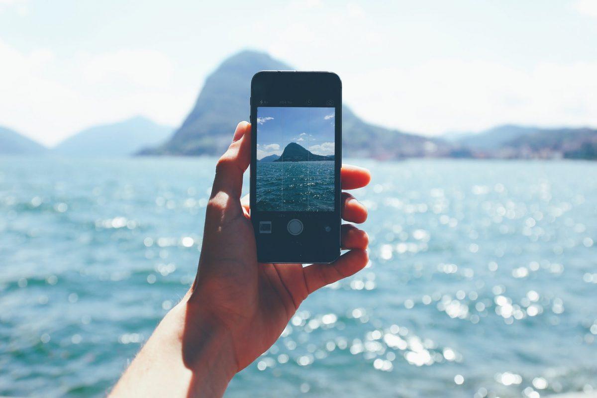 Ultieme foto's maken: deze telefoons zijn het meest geschikt