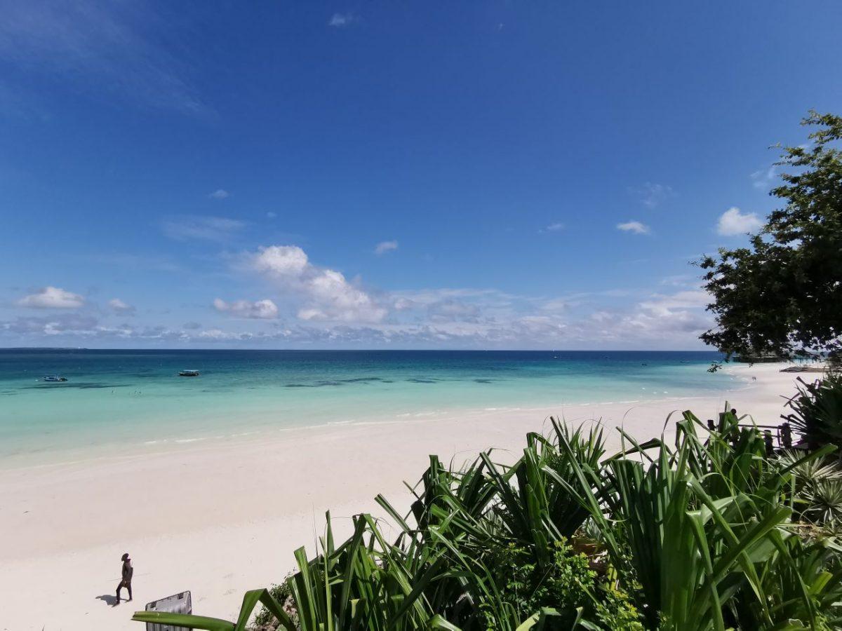 Tips voor een weekje relaxen op Zanzibar