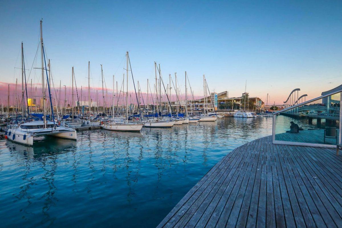 De mooiste steden en dorpjes aan de Costa Brava