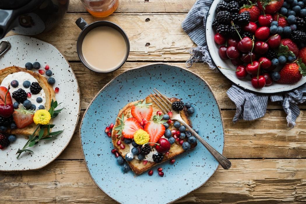 Tips voor het mooi houden van je servies