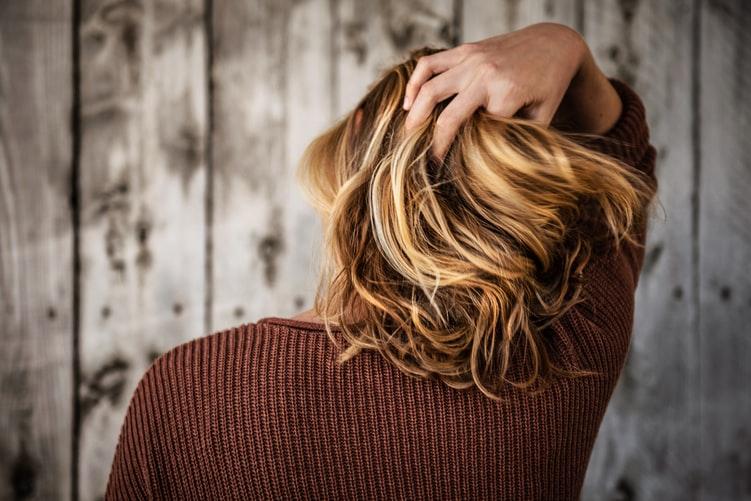 7x Tips tegen vet haar