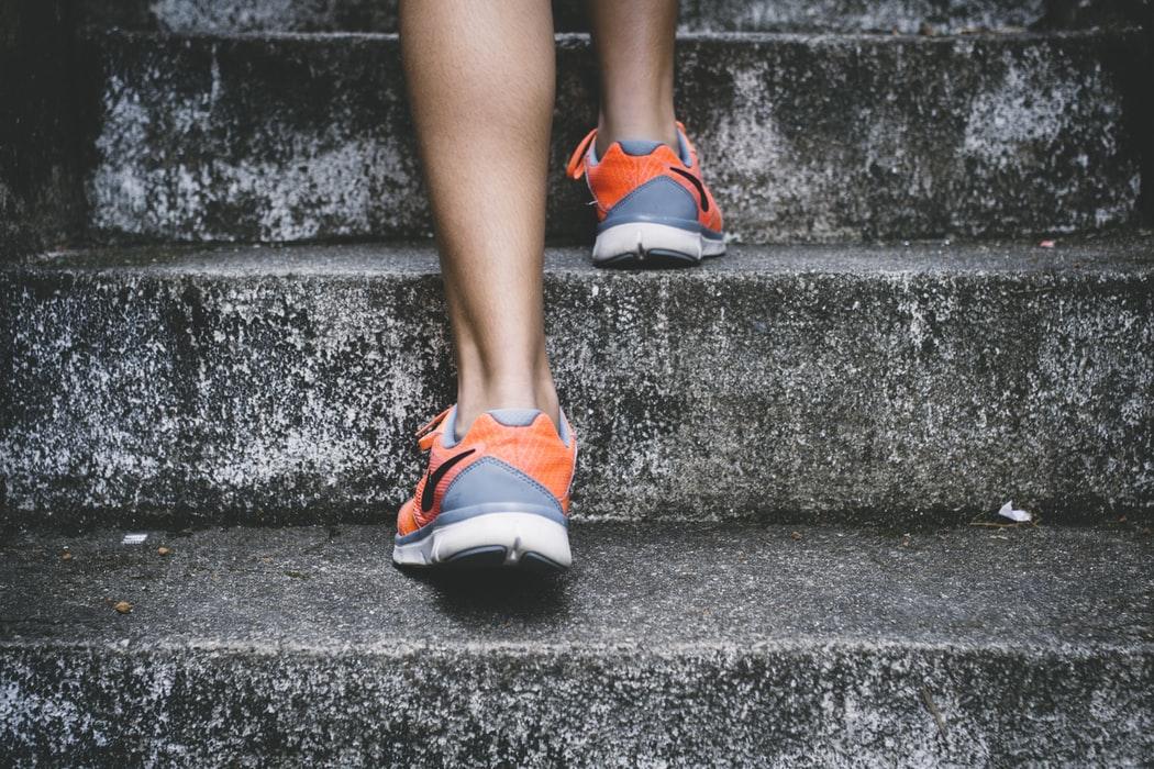 Tips voor het starten met hardlopen