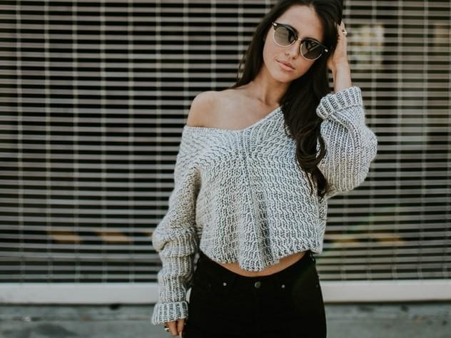 Fashion outlet shoppen online