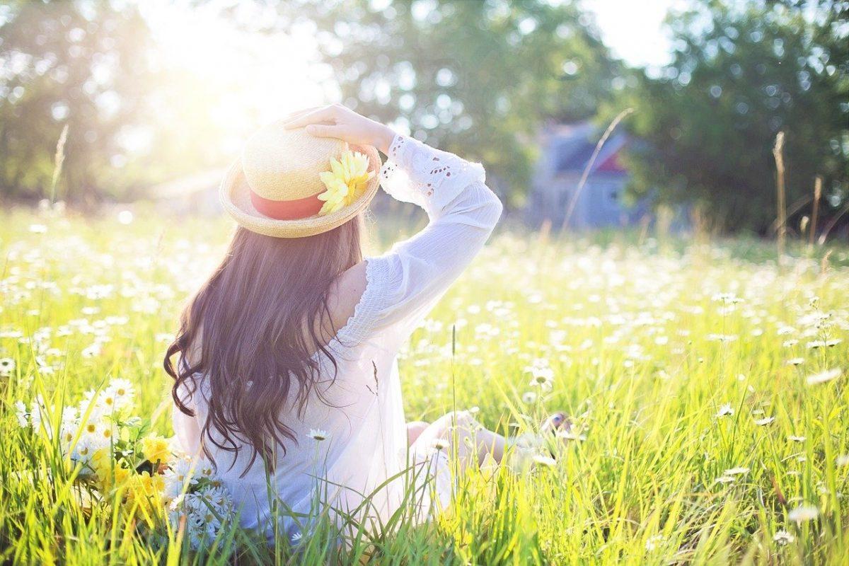 De leukste dagjes weg voor in het voorjaar!