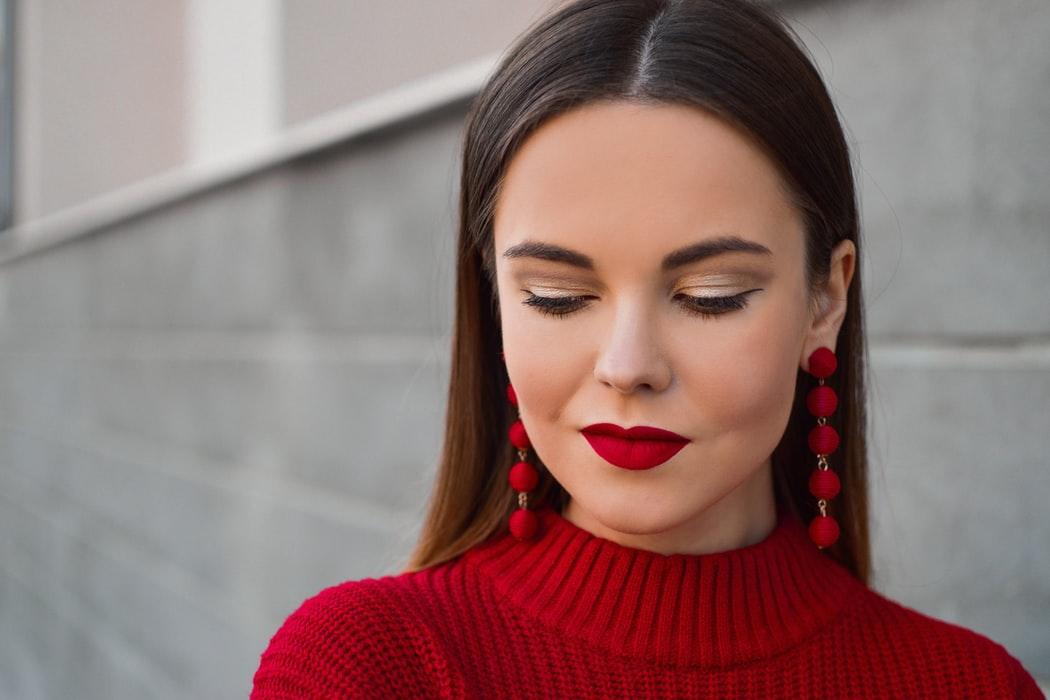 De make-up trends van 2020
