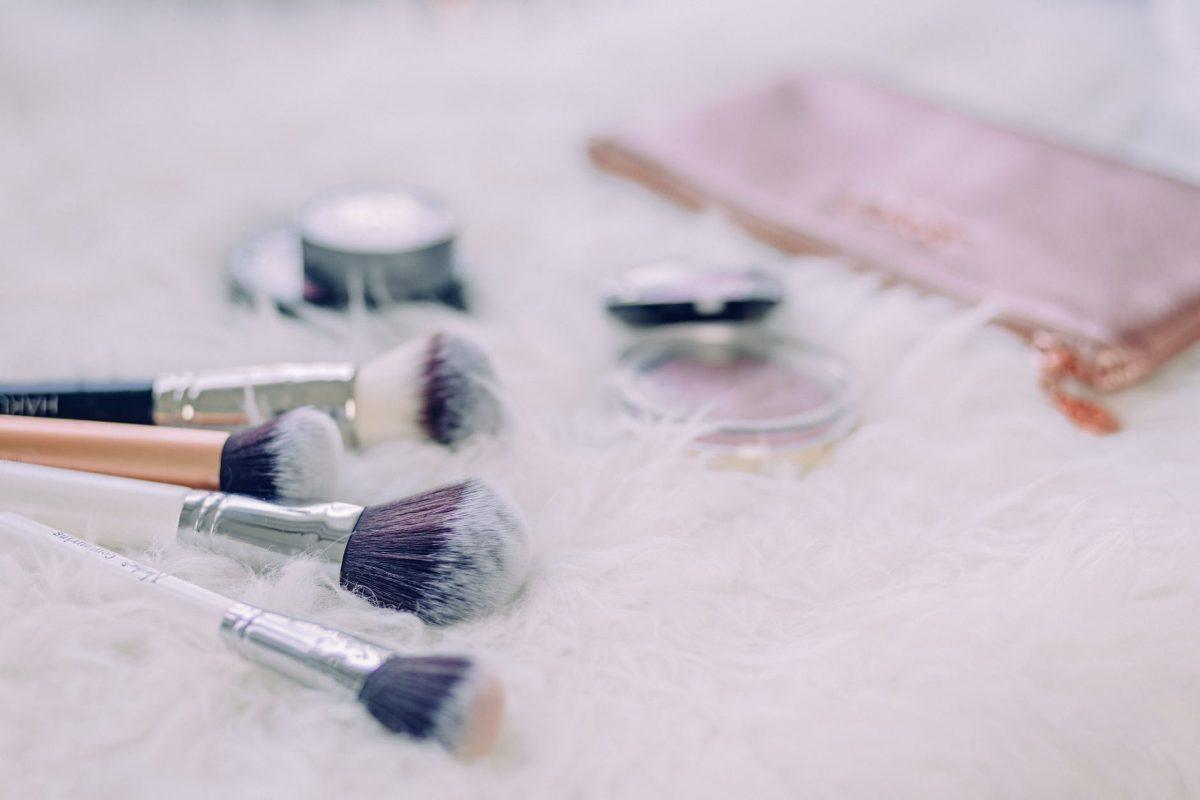 Mijn favoriete budget beauty producten