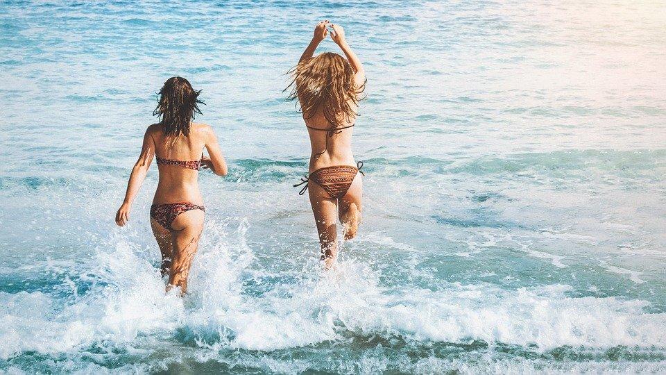 Hoe kies ik de juiste bikini uit dat past bij mijn figuur?