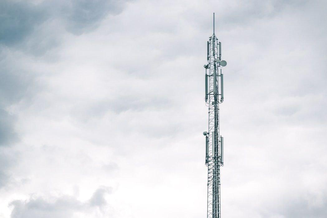 5G: de nieuwe generatie mobiel internet