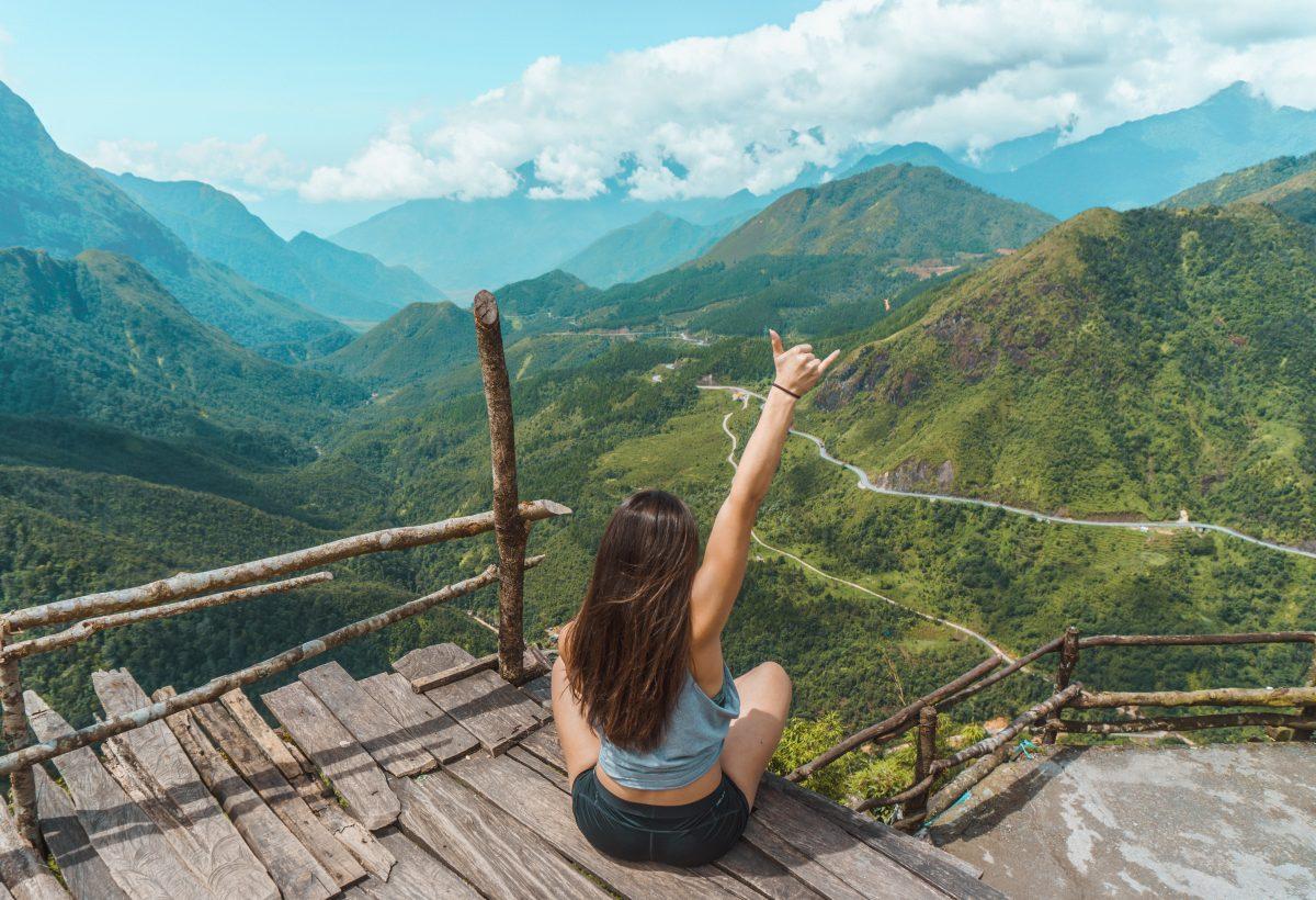 Backpacken in Vietnam: Een reis voor op je bucketlist