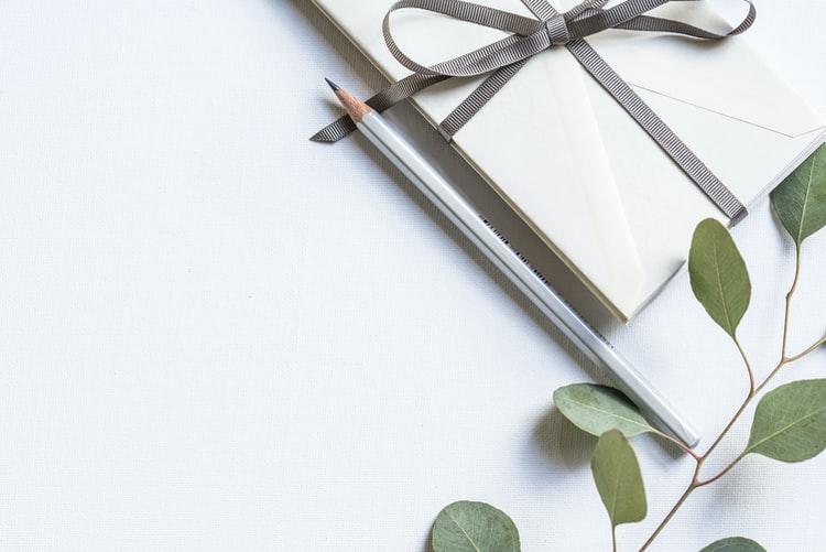 Leuke manieren om een tegoedbon cadeau te geven
