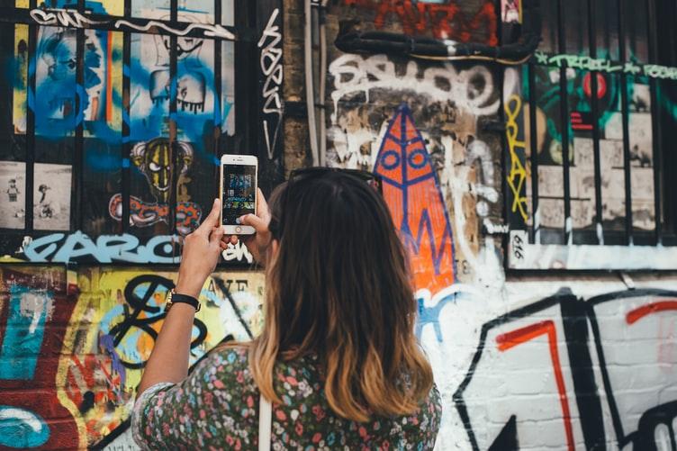 Met deze tips maak je de mooiste foto's met je telefoon!