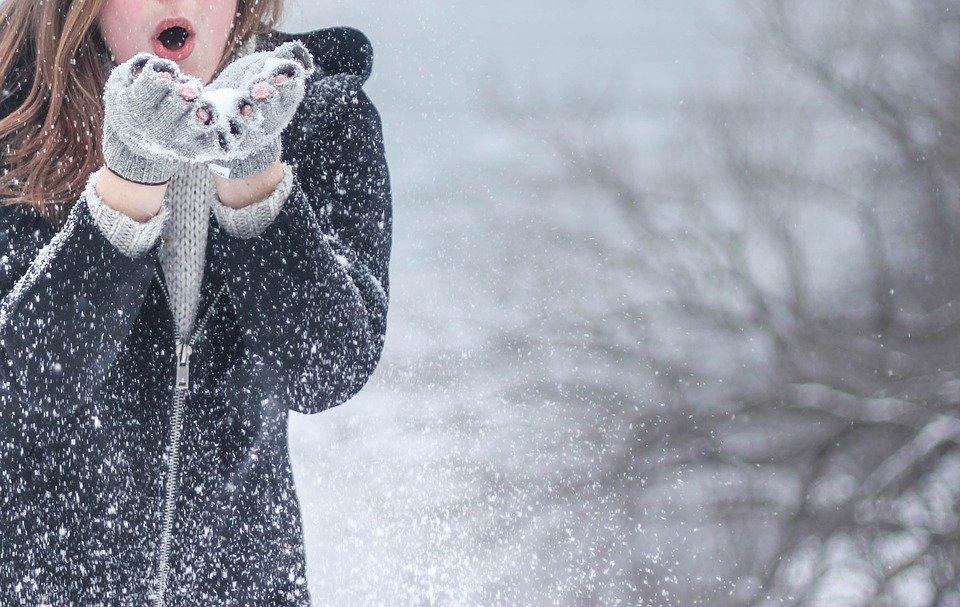 Dit zijn de leukste winterse activiteiten voor 2020