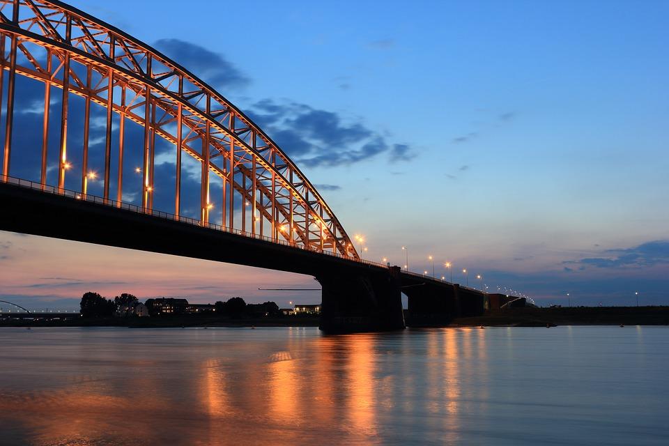 De leukste hotspots van Nijmegen
