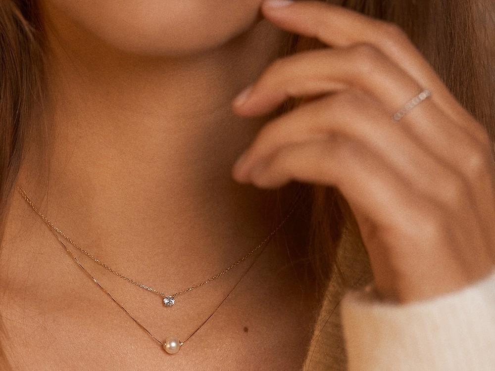 Gold all over: De mooiste gouden sieraden