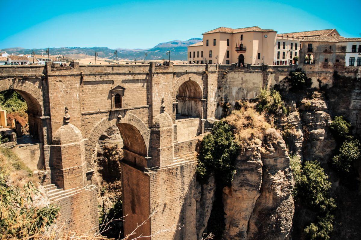 Roadtrip Spanje: Route en Tips