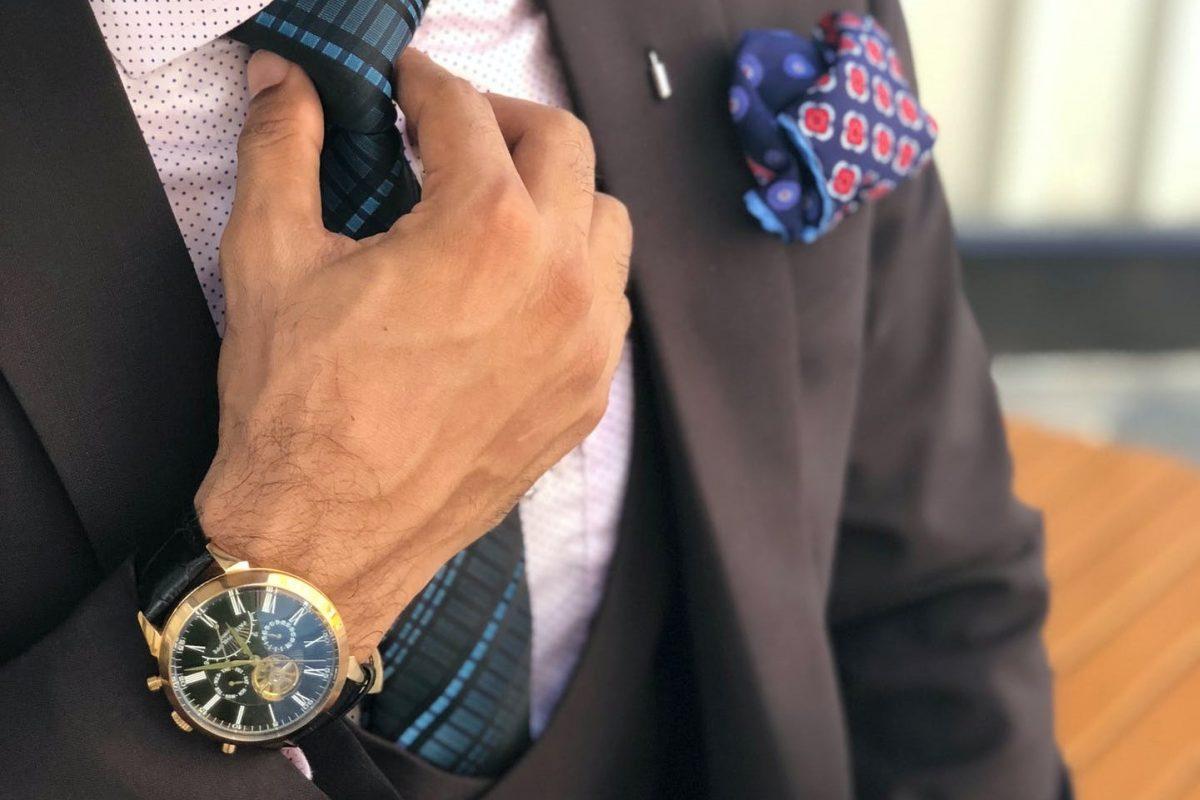 De duurste horloges ter wereld