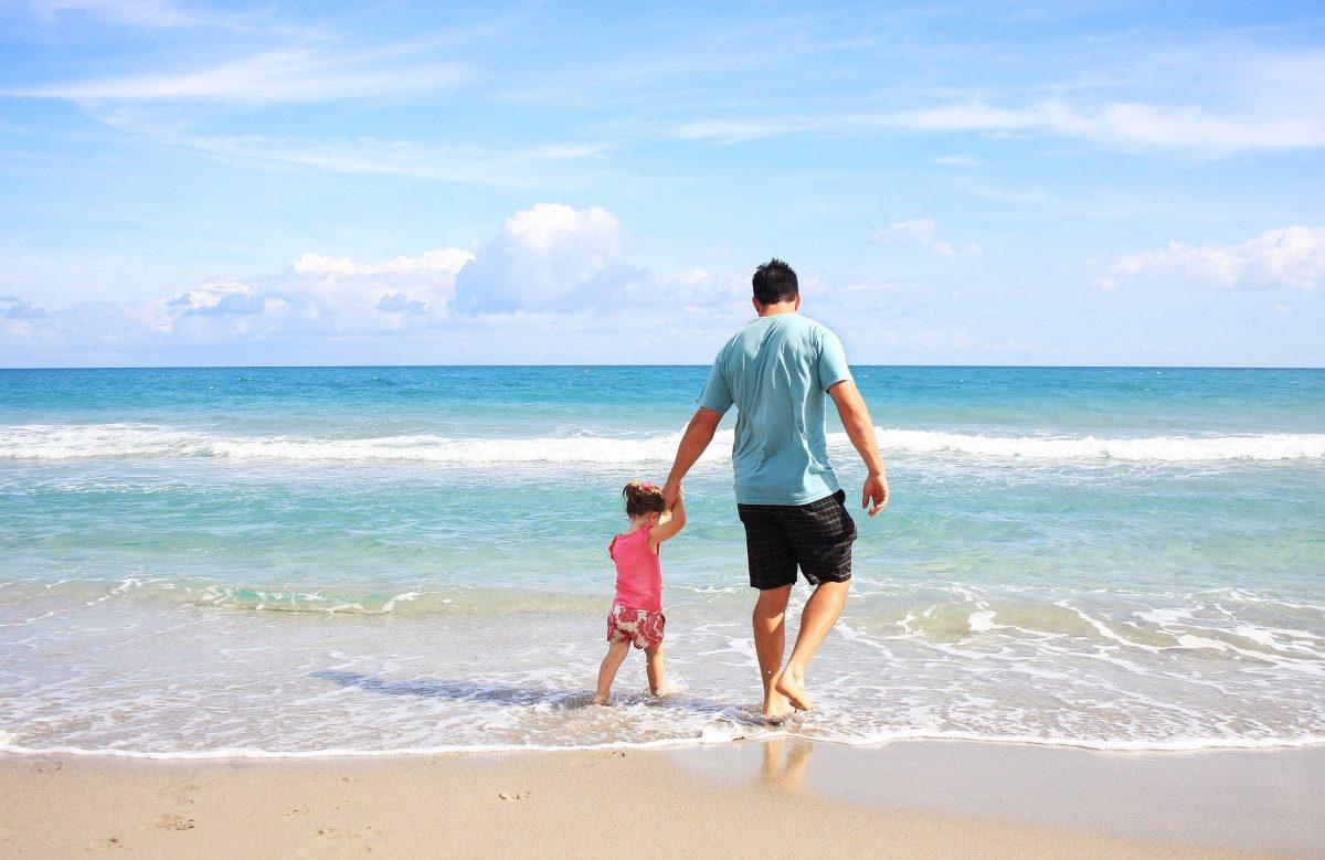 De leukste vakantieparken in Nederland met kinderen