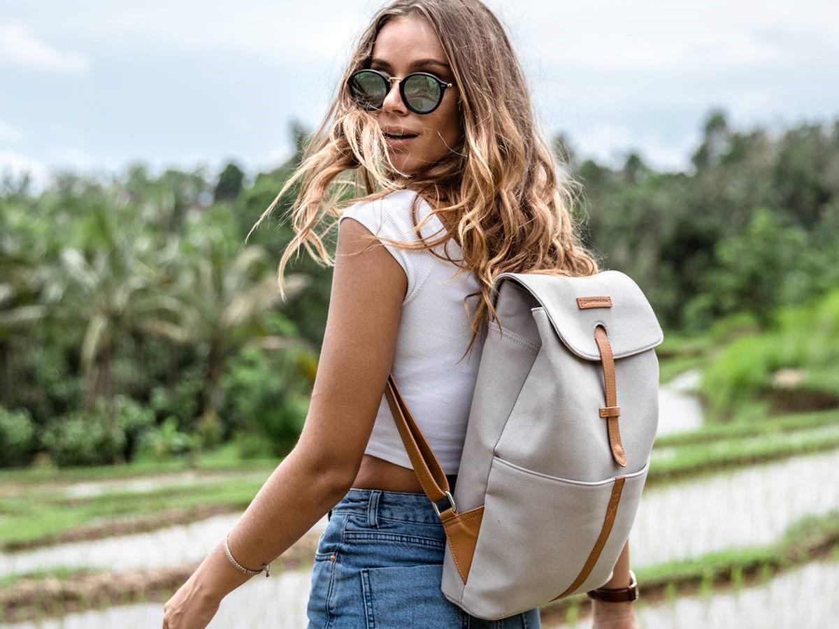 Back to work: De mooiste tassen voor naar je werk