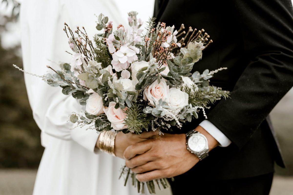4x Trouwlocaties voor een herfst of winter bruiloft